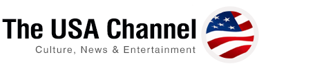 The USA Channel